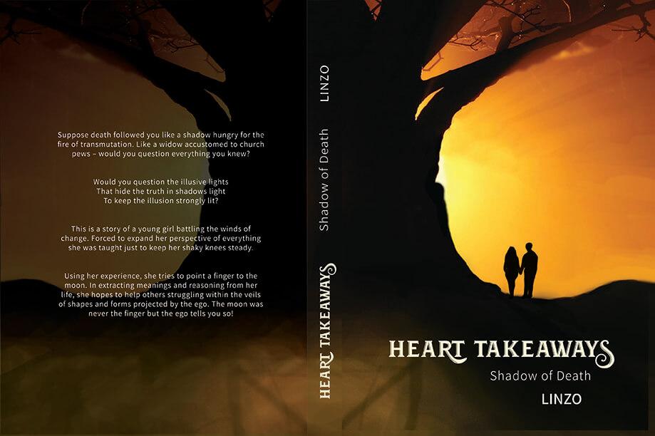 Heart Takeways