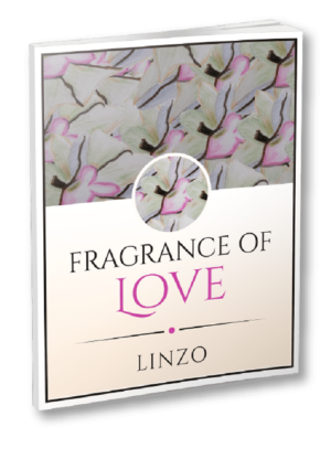 Fragrance of Love