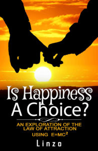 Is Happiness a Choice