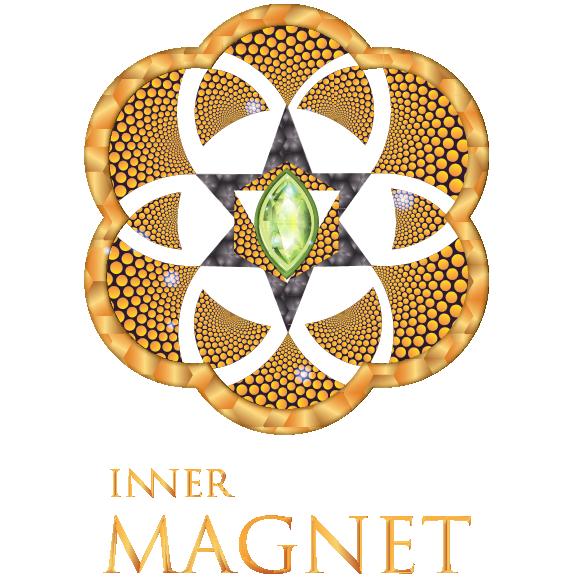 Inner Magnet