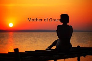 Grace in love