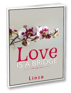 LOVE-IS-A-BRIDGE-BOOK-COVER