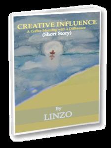 Creative Influence