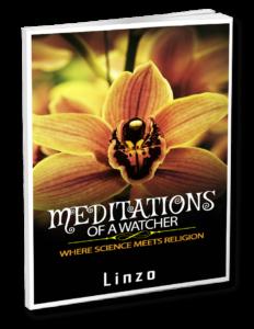 Meditation of a watcher