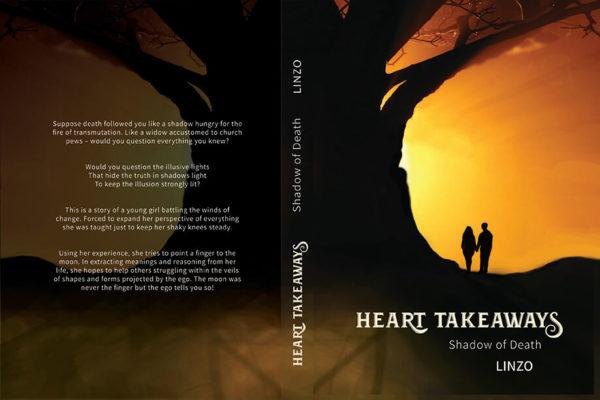 Heart Takeaways