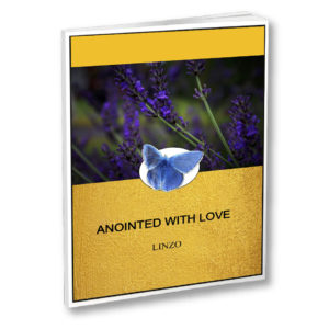 Anointed with love